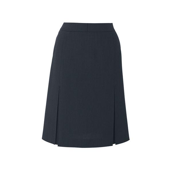 スカート HCS3511-097-17