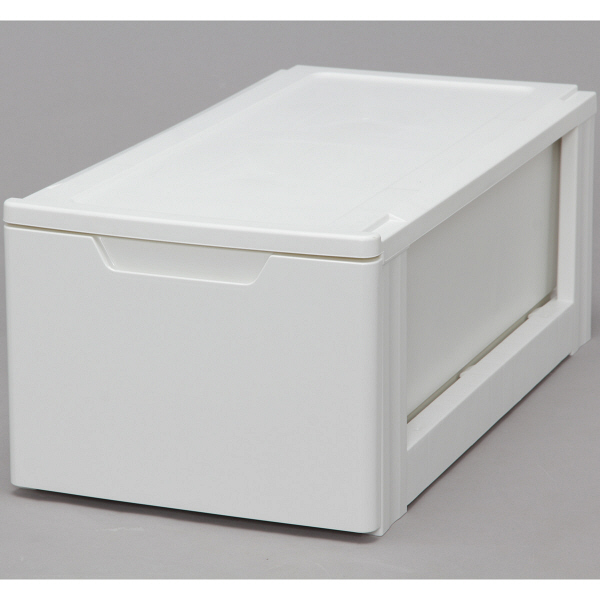 アイリスオーヤマ チェスト SG-LD 1セット(2個) (直送品)