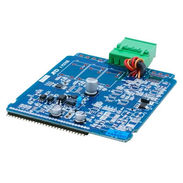 AD-4530/AD-4531B用RS-232C入出力 AD4530-040JA エー・アンド・デイ (直送品)