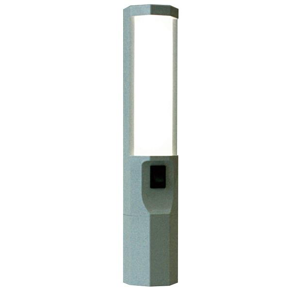 多機能LED照明〈お灯さん〉 3370 東京都葛飾福祉工場 (直送品)