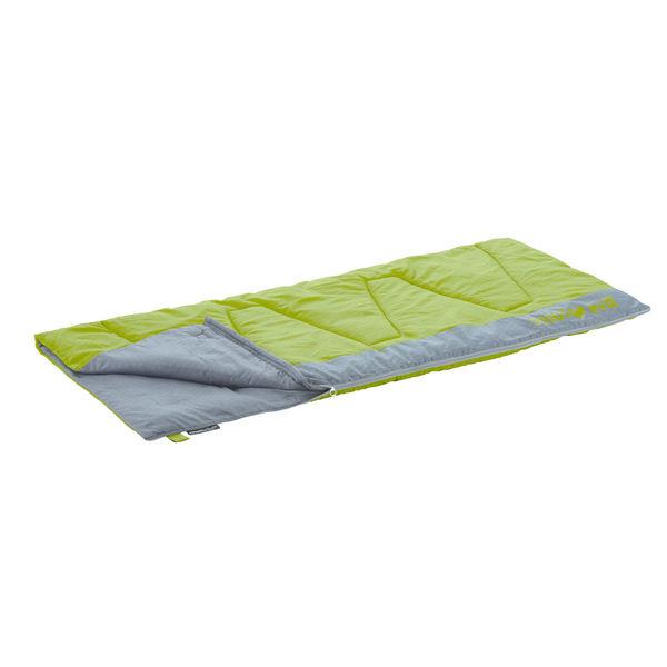 丸洗い寝袋フィールダー・2 6365 東京都葛飾福祉工場 (直送品)