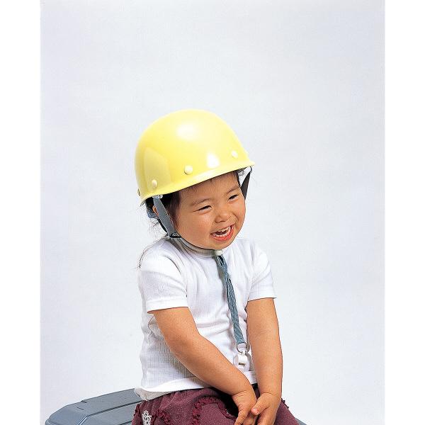 防災キッズメット 7005 東京都葛飾福祉工場 (直送品)