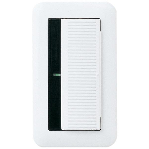 パナソニック Panasonic コスモワイドとったらリモコン2線式 WTP56219WP 1個 (直送品)