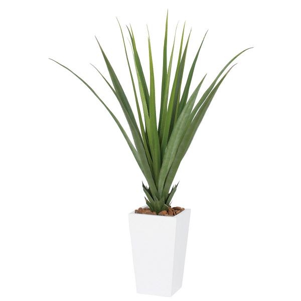 タカショー 人工観葉植物 パンダナス  1.4m