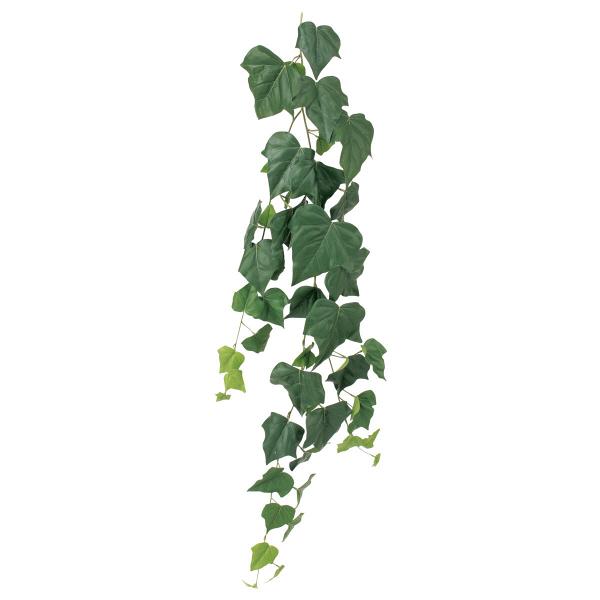 タカショー 人工観葉植物 ジャイアントアイビー 110cm 1セット(2本入 )