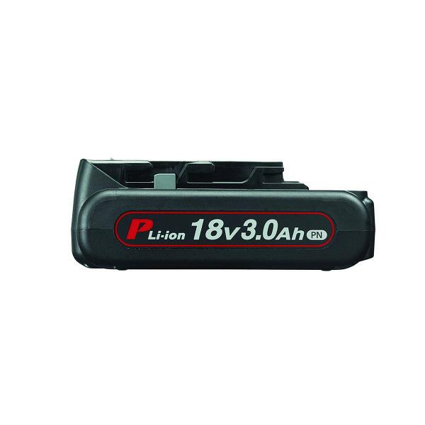 パナソニック Panasonic 電池パック 18V 3.0Ah EZ9L53 (直送品)