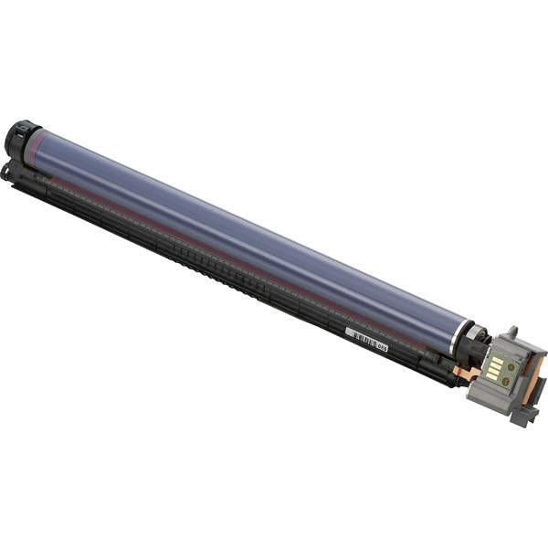 PR-L9600-31タイプ 汎用品