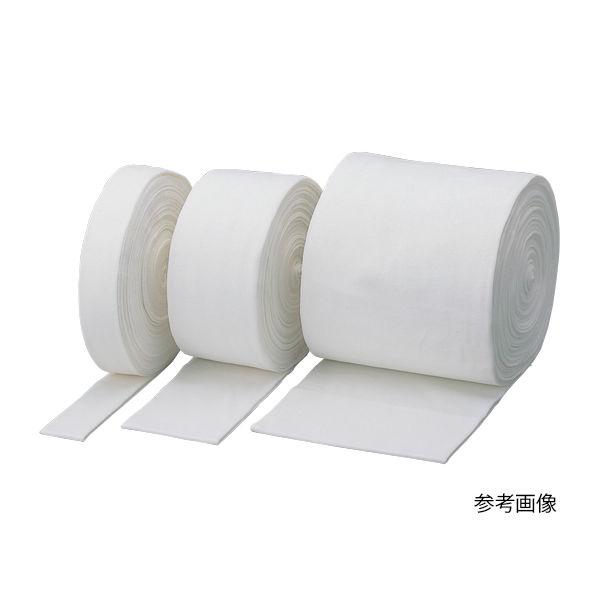 日本衛材 ストッキネット[チュービストッキーネ・ホワイト] NE-1106 1箱(18m) 8-8132-06(直送品)