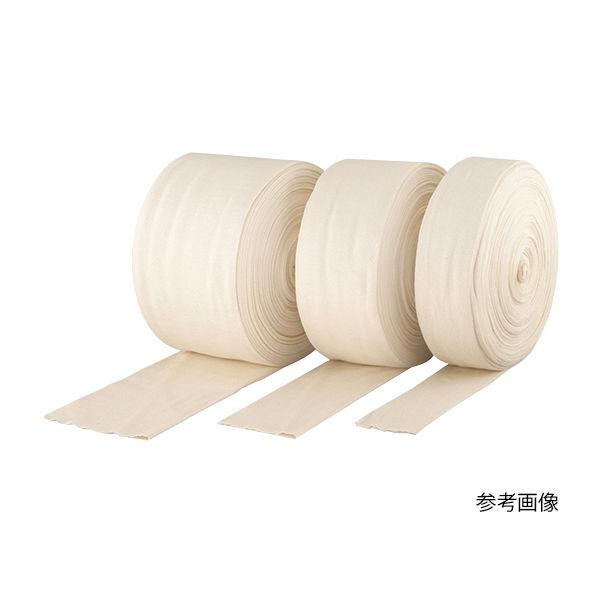 日本衛材 チュービストッキーネ(綿100%ストッキネット) 5号 140mm×18m NE-224 1巻 0-7117-14(直送品)