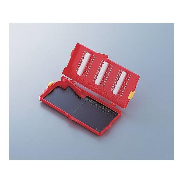 日本メドトロニック(Medtronic) セーフティ・カウンター(Devon(R)) 31142295D 0-9197-01(直送品)