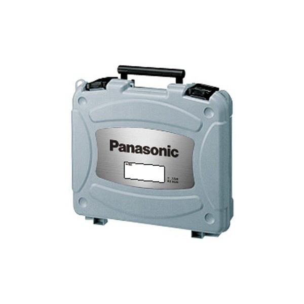 パナソニック Panasonic プラスチックケース EZ9629 (直送品)