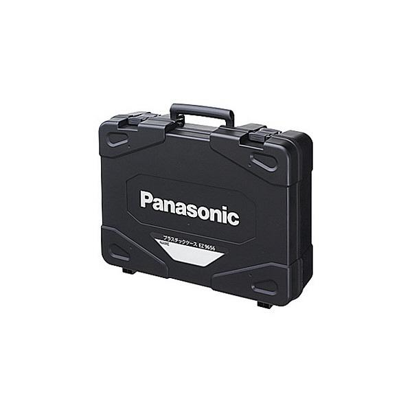 パナソニック Panasonic プラスチックケース EZ9656 (直送品)