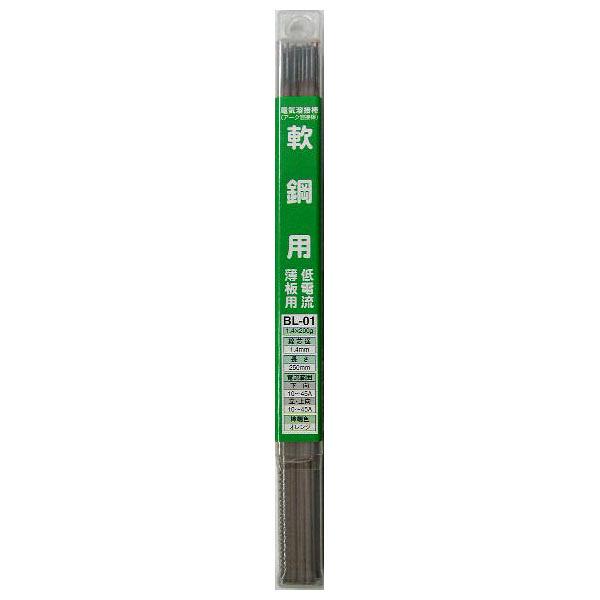 三共コーポレーション H&H 溶接棒 BL-01 (直送品)