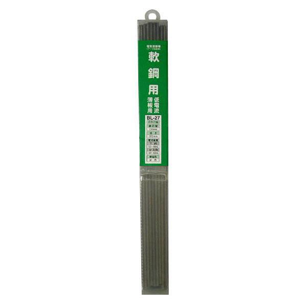 三共コーポレーション H&H 溶接棒 BL-28 (直送品)