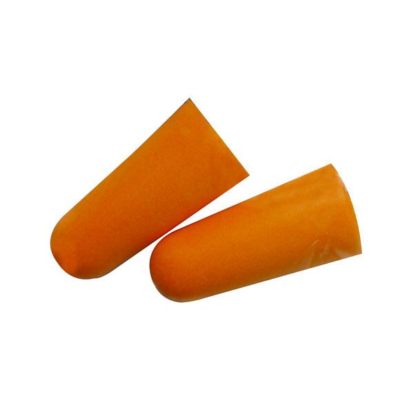三共コーポレーション DBLTACT イヤープラグ(耳栓) DT-EPB (直送品)