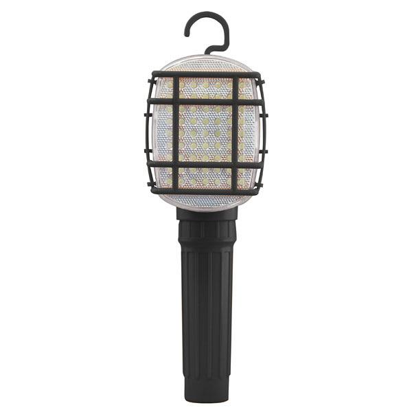 三共コーポレーション TRAD 充電式LEDワークランプ LWL-63J (直送品)
