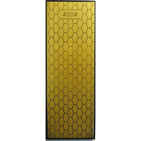 三共コーポレーション TRAD ダイヤモンド砥石 SR-DW410T (直送品)