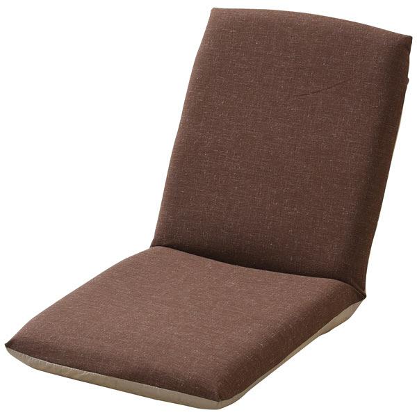Achilles 座椅子 幅420X奥行560-990X高さ80-510mm 1脚 (直送品)