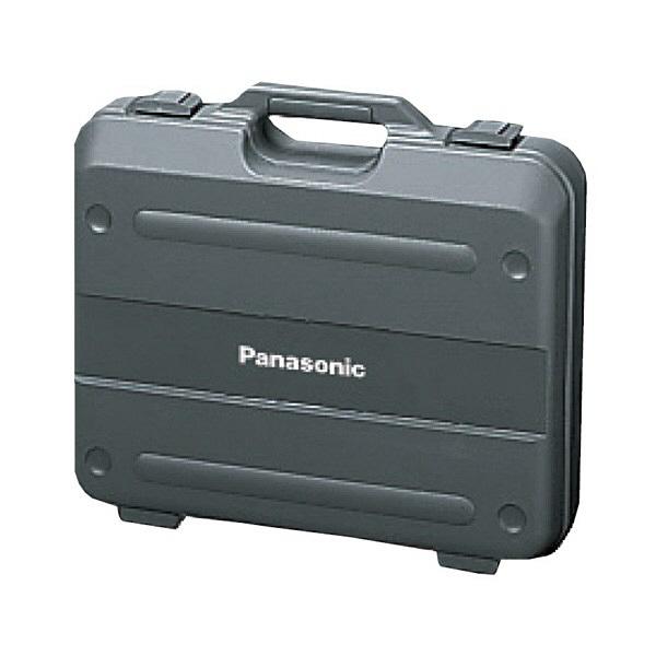 パナソニック Panasonic プラスチックケース EZ9514 (直送品)