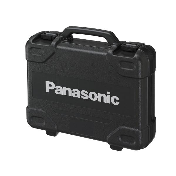 パナソニック Panasonic 全ネジカッタープラスチックケース EZ9663 (直送品)