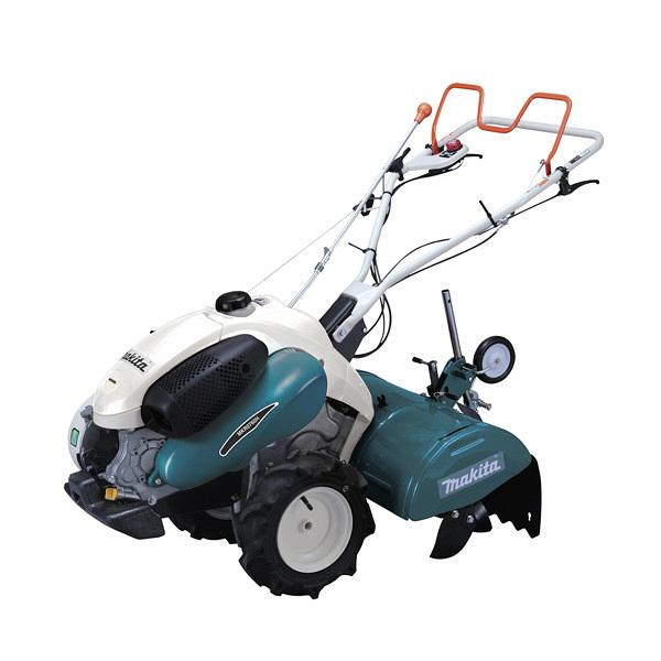 マキタ ロータリー式エンジン管理機 MKR0760H (直送品)