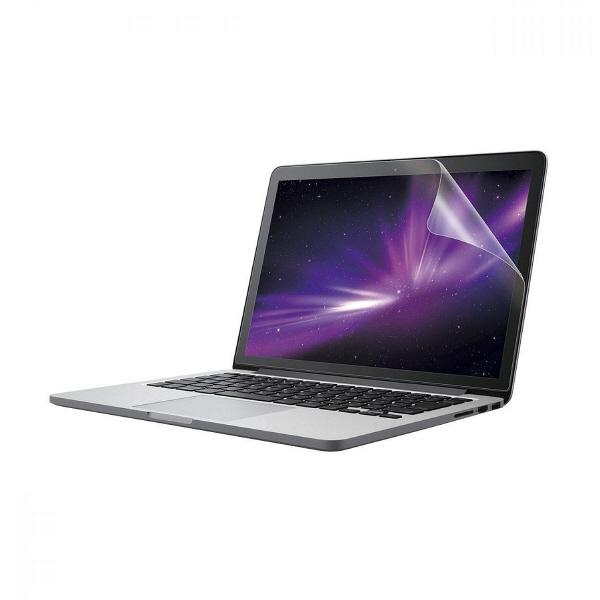 保護フィルム MacBookPro用