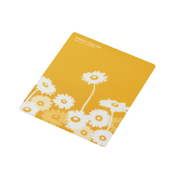 エレコム 抗菌デザインマウスパッド