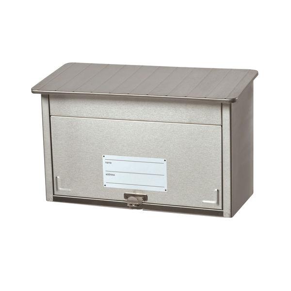 ケイ・ジー・ワイ工業 郵政型ポスト