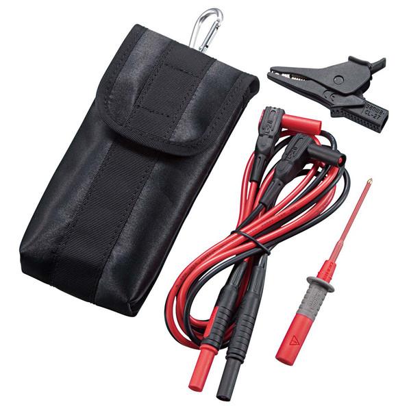 ブレーカーピンセット DM1008S/DM508S/PDM508S/PDM1529S/PDM5219S/HG561H用 TL-BP 1台 三和電気計器(直送品)