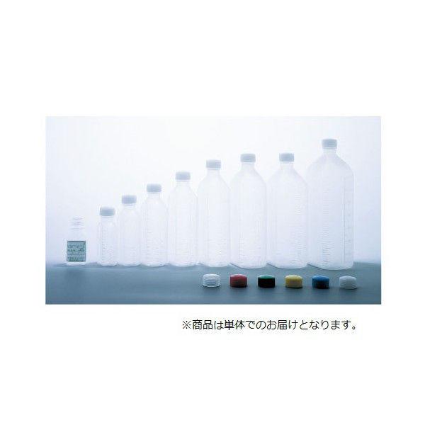 エムアイケミカル 投薬瓶PPB(未滅菌) 赤 2303 1セット(400本:200本入×2梱) 08-2850-01-05(直送品)