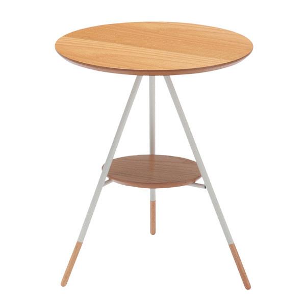 Latte サイドテーブル