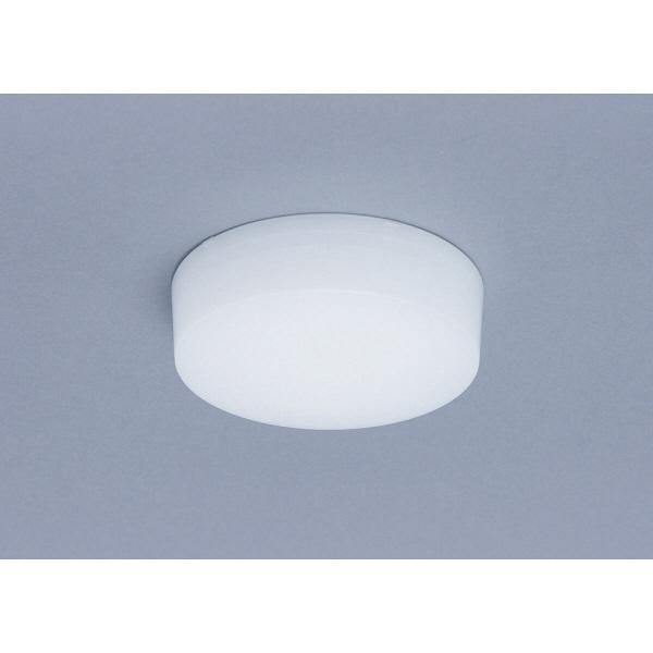 アイリスオーヤマ 小型 450lm昼白色 シーリングライト SCL4N-E (直送品)