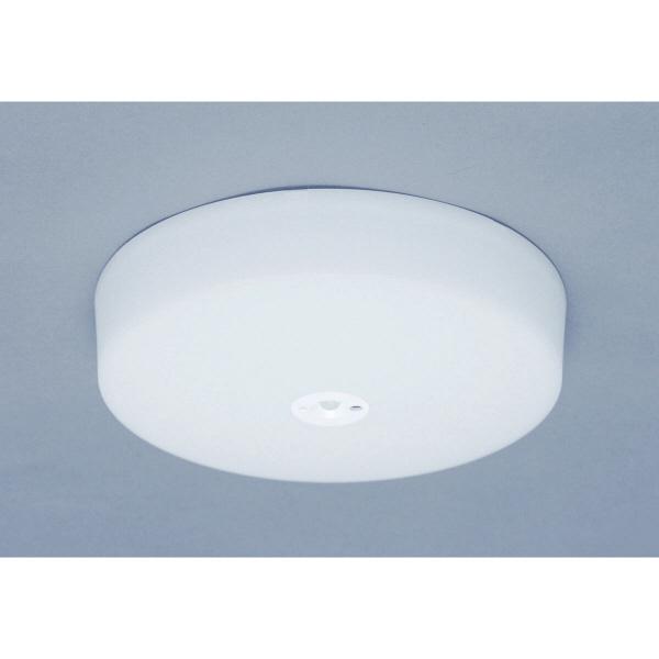 アイリスオーヤマ 小型 1750lmセンサー電球色 シーリングライト SCL18LMS-E (直送品)