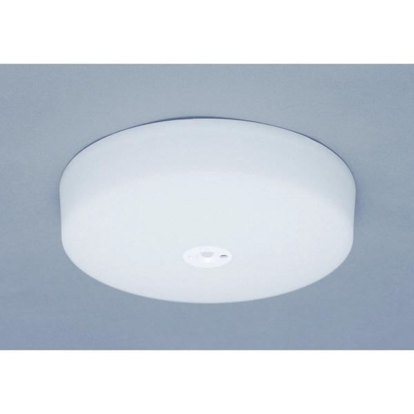 アイリスオーヤマ 小型 1850lmセンサー昼白色 シーリングライト SCL18NMS-E (直送品)