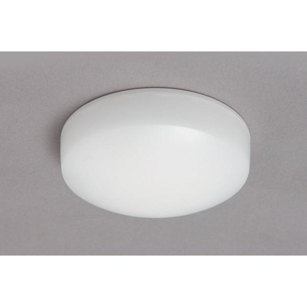 アイリスオーヤマ 小型 700lm電球色 シーリングライト SCL7L (直送品)