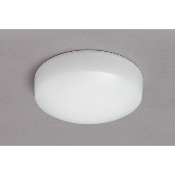 アイリスオーヤマ 小型 750lm昼白色 シーリングライト SCL7N (直送品)