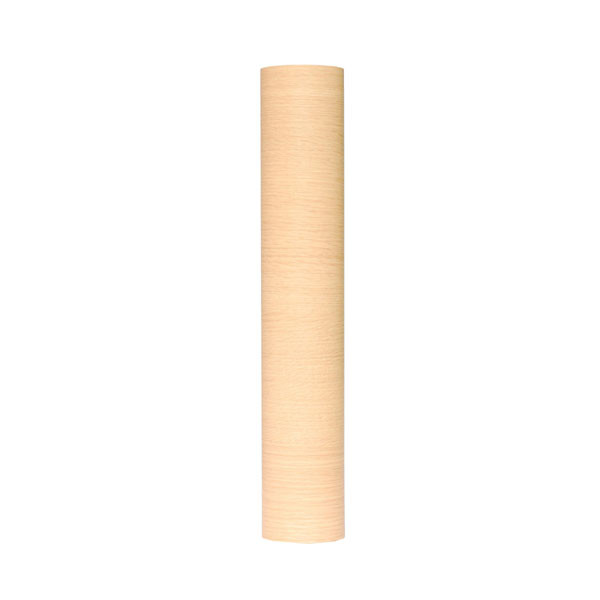 アサヒペン AP REALA 45cmX15m RL-S15-2 9015261 (直送品)