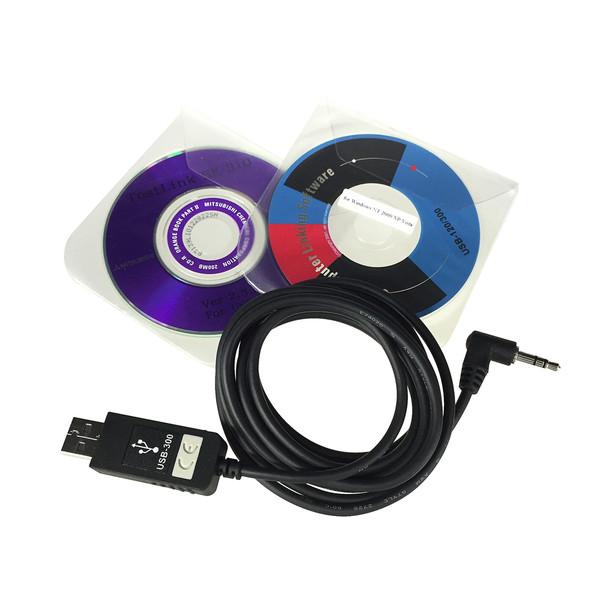 カスタム USBインターフェースキット SE-310USB 1セット (直送品)