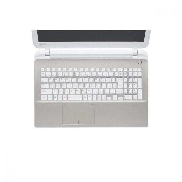 エレコム キーボード防塵カバー ノート用 PKB-DBTX10 (直送品)