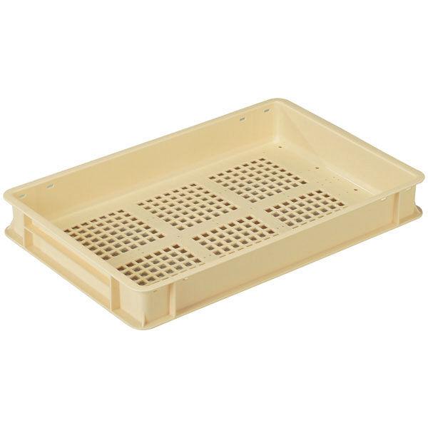 パンコンテナー #250 17L APAN330 1個 岐阜プラスチック工業 (直送品)