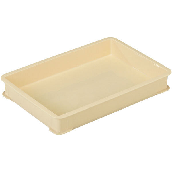 パンコンテナー #80 APAN155 岐阜プラスチック工業 (直送品)