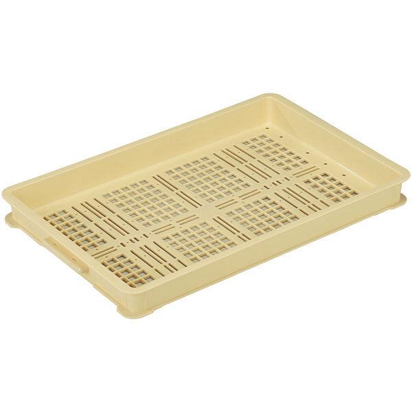 パンコンテナー #160 12L APAN280 1個 岐阜プラスチック工業 (直送品)