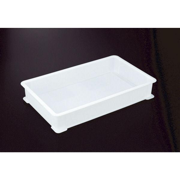 パンコンテナー #20 抗菌 APAN691 岐阜プラスチック工業 (直送品)