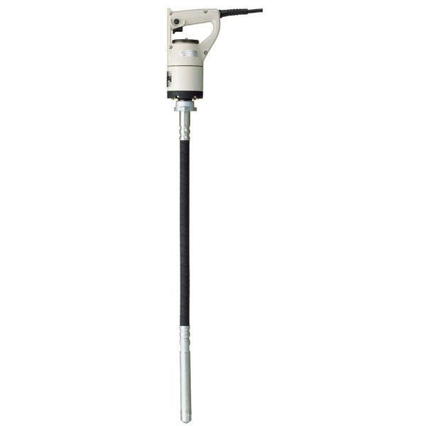 コンクリートバイブレータ VR2806A マキタ (直送品)