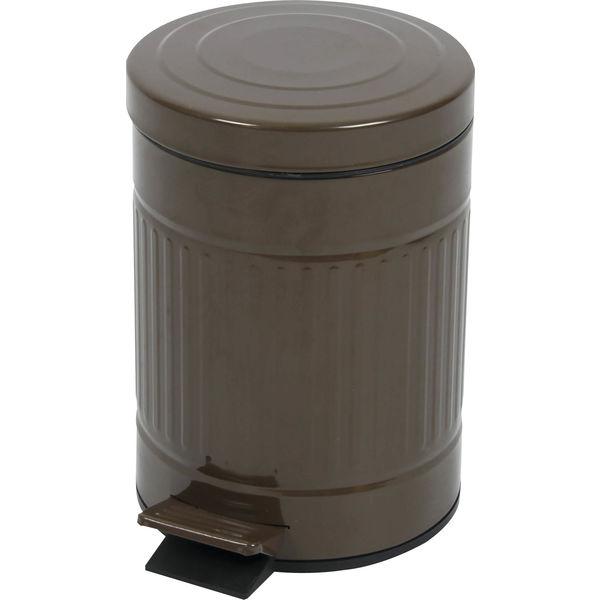 ゴミ箱 キューボ