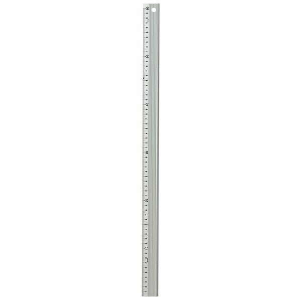 カッターガイド SD600 CTG-SD600 1セット(10本) TJMデザイン (直送品)
