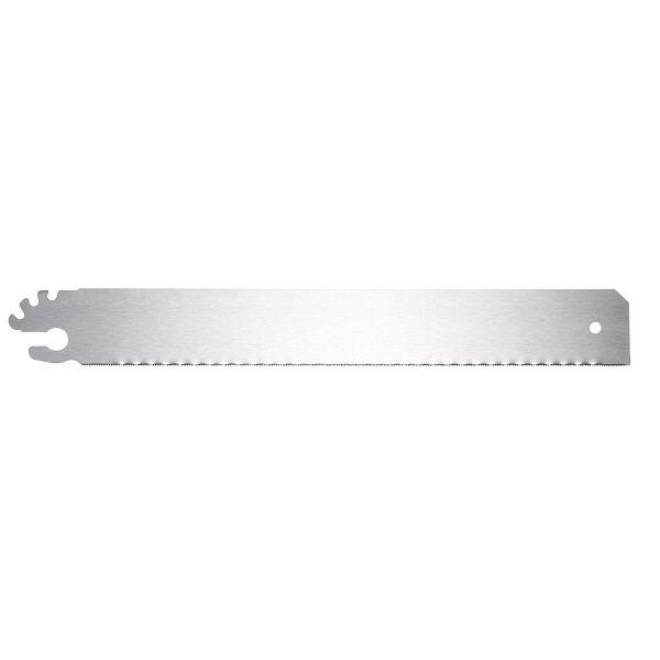 スマートソー替刃240 パイプ切り NK-S240P 1セット(12枚) TJMデザイン (直送品)