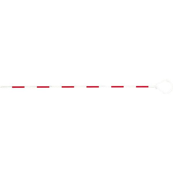 ピンポール 直径6×600mm PP-60 1セット(10本) TJMデザイン (直送品)