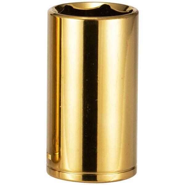 タジマ ソケットアダプター32 4分用交換ソケット 6角 TSKA4-32-6K 1セット(6個) TJMデザイン (直送品)