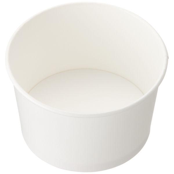 スープカップ290ml 1袋(50個入)